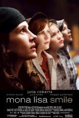 420-Mona Lisa Gülüşü (2003) Türkçe Dublaj/DVDRip