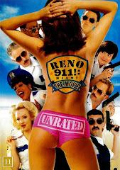 422-Reno 911!: Miami (2007) Türkçe Dublaj/DVDRip