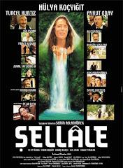 428-Şellale (2001) DVDRip