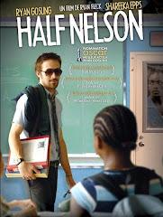 438-Tepetaklak Nelson-Half Nelson (2006) Türkçe Dublaj/DVDRip