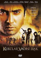 417-Kurtlar Vadisi: Irak (2006) DVDRip