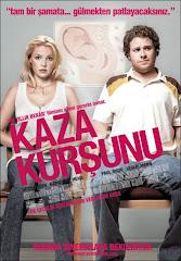 509-Kaza Kurşunu (2007) Türkçe Dublaj/DVDRip