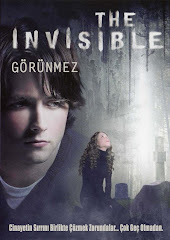 512-Görünmez (The Invisible) 2007 Türkçe Dublaj/DVDRip