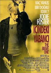 514-İçindeki Yabancı (2007) Türkçe Dublaj/DVDRip