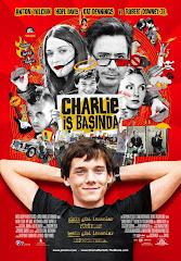 570 - Charlie İş Başında Türkçe Dublaj
