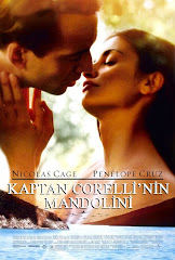 573 - Kaptan Corelli'nin Mandolini Türkçe Dublaj DVDRip