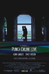 665-Aşk Sarhoşu Punch-Drunk Love 2002 Türkçe Dublaj DVDRip