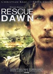 670-Şafak Harekatı Rescue Down 2008 Türkçe Dublaj DVDRip