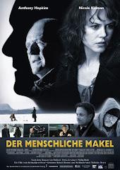 678-İnsan Lekesi 2004 Türkçe Dublaj DVDRip