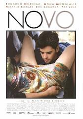 683-Novo 2003 Türkçe Dublaj DVDRip