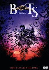 695-Yarasalar İnsan Hasatı 2008 Türkçe Dublaj DVDRip