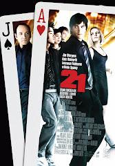721-21 2008 Türkçe Dublaj DVDRip