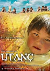 723-Utanç - Buddha Collapsed Out of Shame 2008 Türkçe Dublaj DVDRip