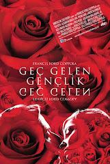 728-Geç Gelen Gençlik - Youth Without Youth 2008 Türkçe Dublaj DVDRip