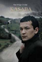 733-Kasaba 1997 DVDRip
