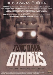740-Otobüs 1976 DVDRip