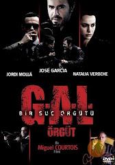 830-G.A.L Örgüt - 2006 Türkçe Dublaj DVDRip