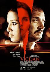 837-Vicdan 2008 DVDRip
