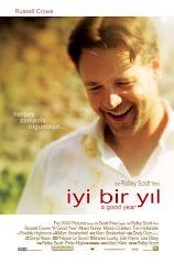851-İyi Bir Yıl - A Good Year 2007 Türkçe Dublaj DVDRip