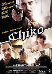 858-Chiko 2008 Türkçe Dublaj DVDRip
