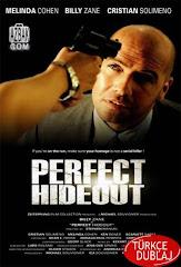869-Mükemmel Kaçış - Perfect Hideout 2008 Türkçe Dublaj DVDRip