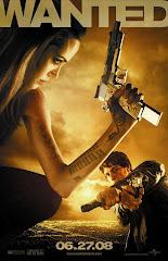 889-Wanted 2008 Türkçe Dublaj DVDRip