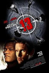 984-Baskın - Assault on Precinct 13 - 2005 Türkçe Dublaj DVDRip