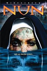 996-Rahibe - The Nun 2005 Türkçe Dublaj DVDRip