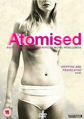 1000-Temel Parçacıklar - Atomised 2007 Türkçe Dublaj DVDRip