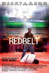 1003-Kırmızı Kuşak Redbelt 2008 Türkçe Dublaj DVDRip