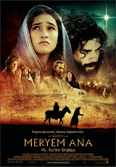 1052-Meryem Ana Hz. İsa'nın Doğuşu - The Nativity Story 2007 Türkçe Dublaj DVDRip