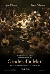 1016-Cinderella Man 2005 Türkçe Dublaj DVDRip