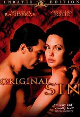 1017-Günahkar - Original Sin 2001 Türkçe Dublaj DVDRip