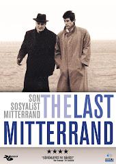 1030-Son Sosyalist Mitterrand 2005 Türkçe Dublaj DVDRip
