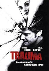1032-Travma - Trauma 2006 Türkçe Dublaj DVDRip
