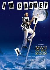1079-Aydaki Adam - Man on the Moon 2000 Türkçe Dublaj DVDRip
