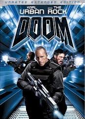 1083-Doom 2005 Türkçe Dublaj DVDRip
