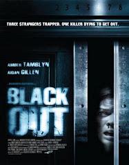 1122-Blackout - Karartma 2007 Türkçe Dublaj DVDRip
