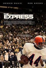 1112-The Express 2008 Türkçe Dublaj DVDRip