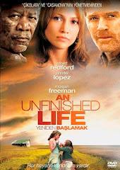 1141-Yeniden Başlamak - Unfinished Life, An 2005 Türkçe Dublaj DVDRip