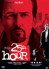1137-25. Saat - 25th Hour 2003 Türkçe Dublaj DVDRip
