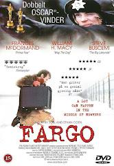 1147-Fargo 1996 Türkçe Dublaj DVDRip