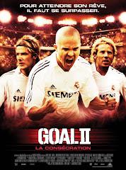 1151-Gol 2 - Goal 2 2007 Türkçe Dublaj DVDRip