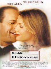 1155-İkimizin Hikayesi - The Story of Us 1999 Türkçe Dublaj DVDRip