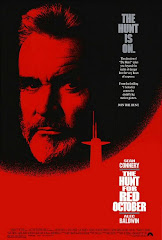 1159-Kızıl Ekim - The Hunt for Red October 1990 Türkçe Dublaj DVDRip