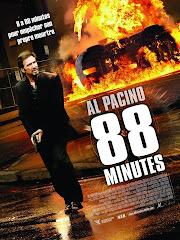 1165-88 Dakika 88 Minutes 2008 Türkçe Dublaj DVDRip