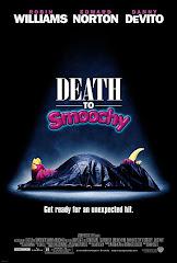 1166-Smoochy'ye Ölüm - Death to Smoochy 2002 Türkçe Dublaj DVDRip