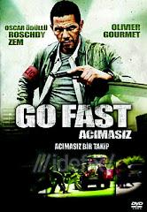 1173-Acımasız - Go Fast 2008 Türkçe Dublaj DVDRip