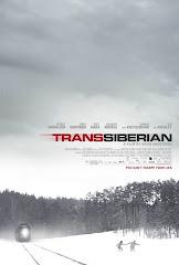 1210-Sibirya Ekspresi - Transsiberian 2008 Türkçe Dublaj DVDRip