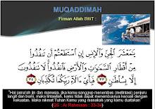 MUQADDIMAH-2